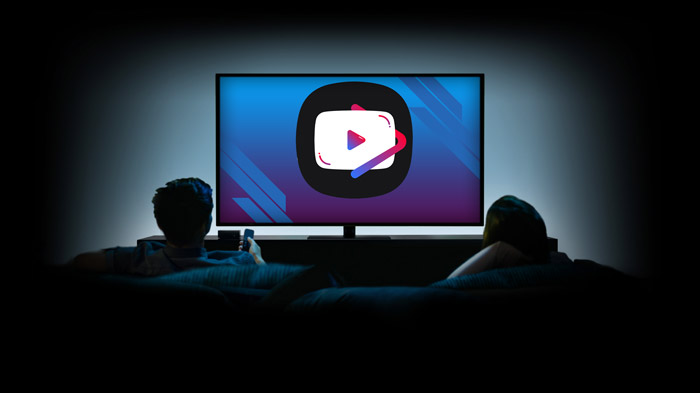 Youtube Vanced For Smart Tv and Android Tv